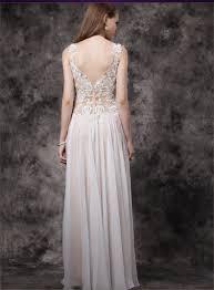 brautkleid aus china vestidos de noiva barato 2017 schulter spitze brautkleid china
