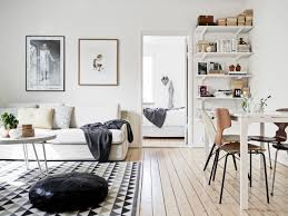 25 smart and unique ways to design your living room living room