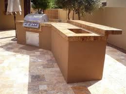 Concrete Slabs For Backyard by Backyard Concrete Slab Backyard Organic Gardening Backyard Bbq