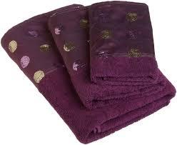 Purple Bathroom Accessories by Purple Bathroom Accessories Home Design Styles