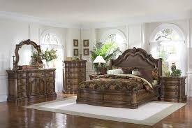 Pulaski Edwardian Nightstand Pulaski Furniture Mathis Brothers Furniture