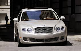 bentley continental flying spur 2015 bentley continental flying spur 2008 us wallpapers and hd images