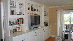 kitchen unit ideas cabinet beautiful ikea wall cabinets for home kitchen modern