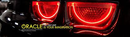 ferrari headlights at night tail lights custom u0026 factory tail lights at carid com