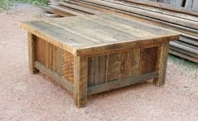 Rustic Coffee And End Tables Coffee Tables Ideas Terrific Rustic Coffee And End Tables Rustic