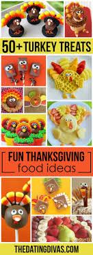 thanksgiving thanksgiving dinner date food boxes fort wayne