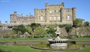 harlaxton manor floor plan pin by rhyan o u0027sullivan on house ideas pinterest facades