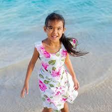 73 best hawaiian kids images on pinterest hawaiian girls