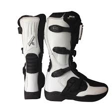 white motocross boots mx boots eco white motocross boots clothing protection