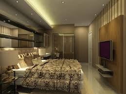 decorations briliant idea for your small apartments lighting