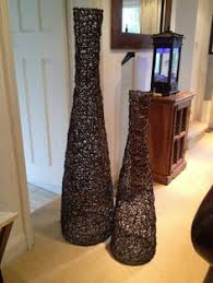 Large Vases Uk For Behind The Sofa Just Need Something To Raise It Up About A