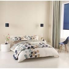 Harlequin Duvet Covers 96 Best Harlequin Bedding Bed Linen Harlequin Duvet Covers Images