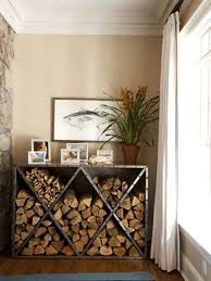 Indoor Wood Storage Bench Plans by Best 25 Wood Storage Ideas On Pinterest Wood Storage Rack Wood
