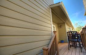 exterior design chic hardie plank siding for exterior design