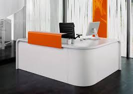 Reception Desk Highline Corner Reception Desk M20 Free Shipping