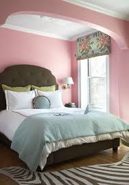 Wine Color Bedroom by 26 Dreamy Feminine Bedroom Interiors Full Of Romance And Softness