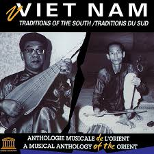 viet nam traditions of the south smithsonian folkways