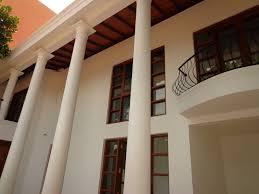 properties in sri lanka 974 maharagama luxury house for sale