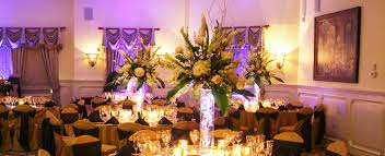 nj wedding venues one of the most wedding venues in nj the brick house