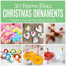 christmas ornaments book red ted art u0027s blog