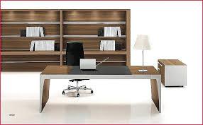 destockage mobilier de bureau destockage bureau professionnel bureau bureau d occasion pic