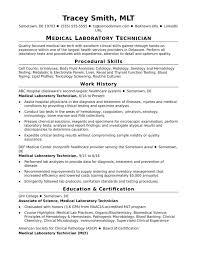 monstercom resume templates receptionist resume sle assistant tem sevte