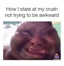 Awkward Memes - 25 best memes about awkward meme awkward memes