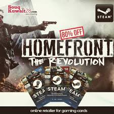 where to buy steam gift cards online steam store updates buy steam gift cards online now homefront