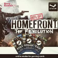 buy steam gift cards online steam store updates buy steam gift cards online now homefront