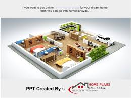 plan your house 5 factors to think about when preparing for your house design