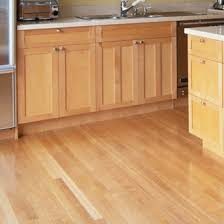 Types Of Flooring For Kitchen Kitchen Floors U2013 Your Options Planning Guides Rona Rona