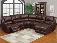 Best Sleeper Sofa For Everyday Use Lowest Price On All Branton 3 Leather