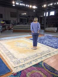 Persian Rug Cleaning by Hand Knotted And Hand Woven Rugs In The United States