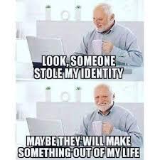 Old Guy Memes - comp