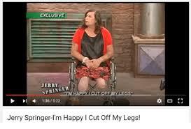 Jerry Springer Memes - 25 best memes about jerry jerry memes