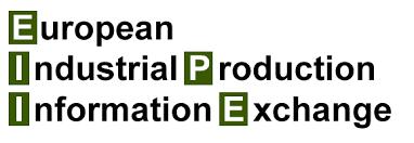 environmental bureau environmental bureau