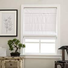 Blinds Lowest Price 72 Inches Shop The Best Deals For Nov 2017 Overstock Com