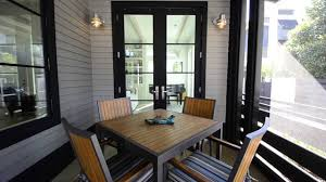 Rosemary Cottage Rentals by Rosemary Beach Fl Vacation Rental
