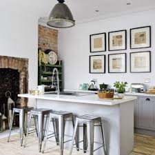 Bar Stool Chairs With Backs Uncategories 24 Kitchen Counter Stools Counter Height Bar Stools