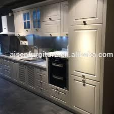 buy kitchen furniture modern kitchen furniture modular pvc small kitchen cabinet almirah