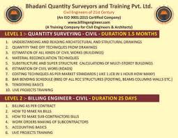 civil engineering jobs in dubai for freshers 2015 mustang freshers jobs for civil engineers in delhi ncr noida gurgaon bihar