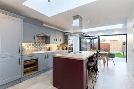kitchen base cabinets perth shoestring budget getting the best kitchen cabinets for
