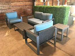 Reasonable Outdoor Furniture by Outdoor Patio Chair Cushions Cheap Outdoor Patio Furniture Outdoor