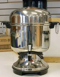 coffee urn rental coffee urn 36 cup silver rentals burnsville mn where to rent