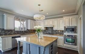renew kitchen cabinets refacing refinishing refinishing oak kitchen cabinets remix insider