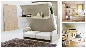 Small Bedroom Designs Space Bedroom Extraordinary Space Saving Ideas Small Bedroom Bedrooms