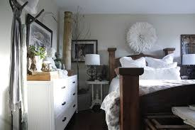 Bed Frames Montreal Bedpost Where To Buy Bed Frames Eclectic Montreal With