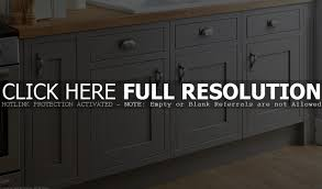 dark grey kitchen cabinets full size of grey kitchen cabinet