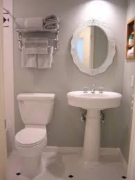 easy bathroom makeover ideas easy small bathroom makeovers wallowaoregon