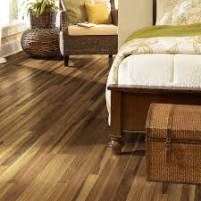 Laminate Wood Floor Reviews Laminate Wood Flooring Reviews Simple Best Images About Wood